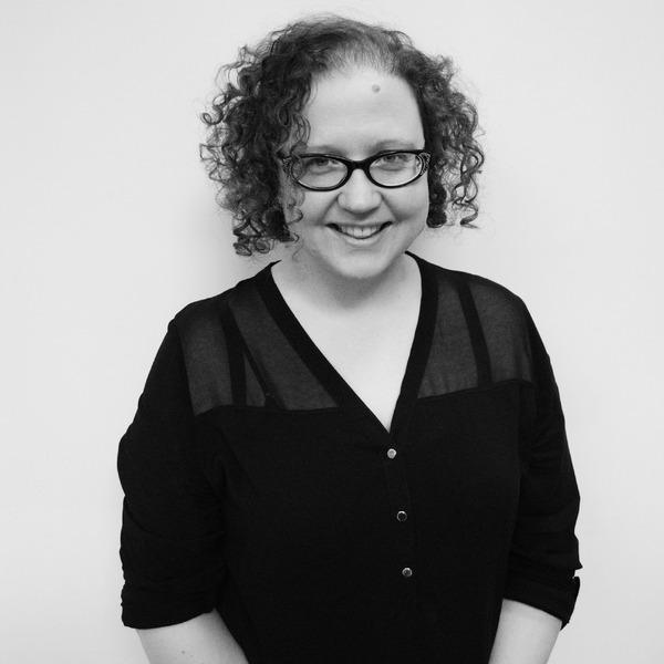 Kate Grenyer