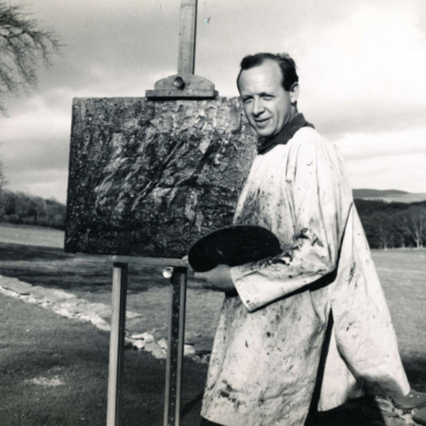 Bernat Klein