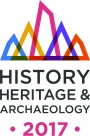 Year of History, Heritage & Archaeology
