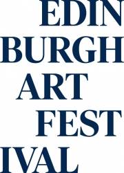 Edinburgh Art Festival 2018