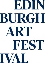 Edinburgh Art Festival 2018