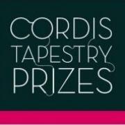 Cordis Prize
