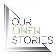 Our Linen Stories