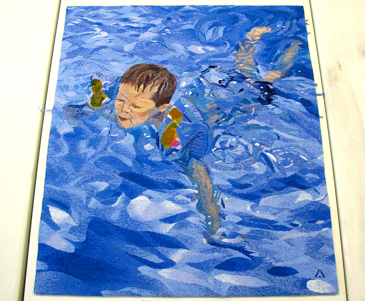5a69e1dc30e23-Waterbaby.jpg
