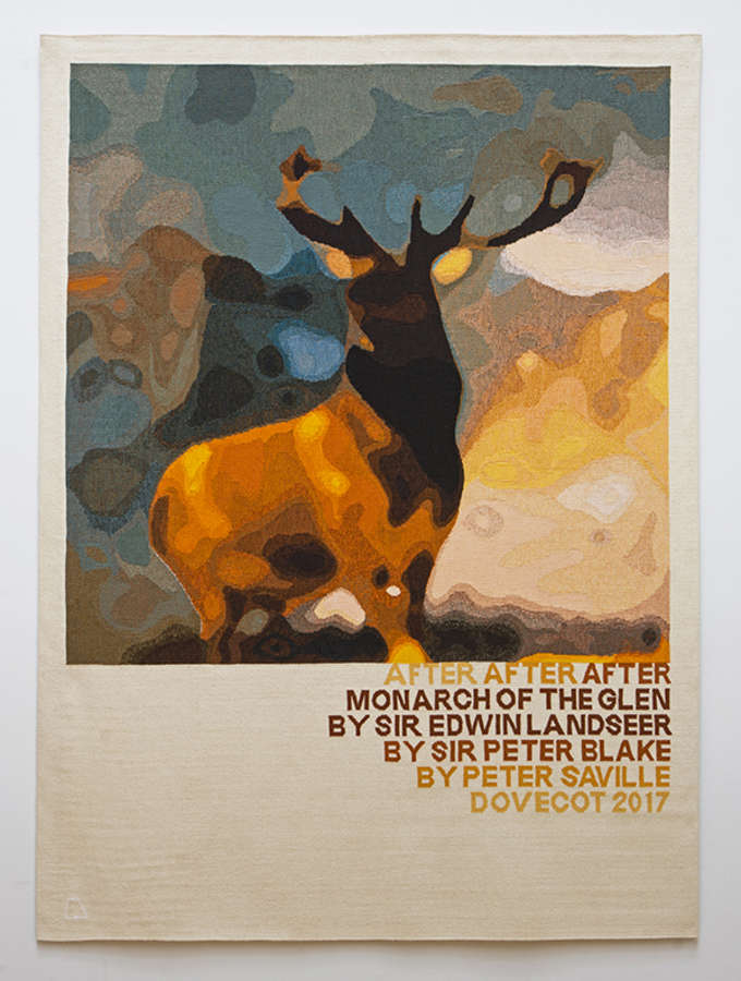 5f4f62e565203-monarch-of-the-glen-peter-saville-edwin-landseer-dovecot-studios-tapestry.jpg